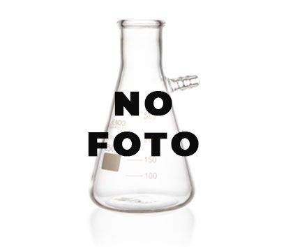 M.ERLENMEYER   250ML PC  T/ROSCA SELECTA